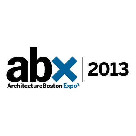 BIMx Docs Takes the Stage at ABX