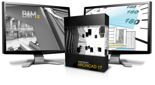 AC17-LCD-Combo-with-Box-1