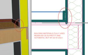 BUILDING MATERIAL V1