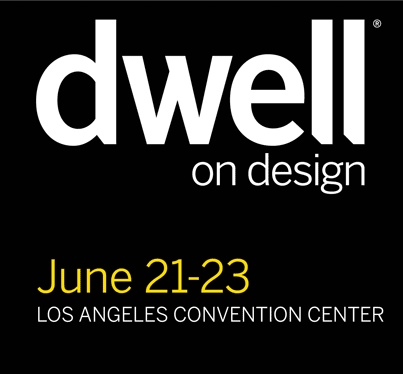See ArchiCAD 17 at Dwell on Design 2013
