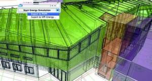 ArchiCAD 16 Energy Simulation