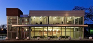 Chicago Firm Relies on ArchiCAD for Award Winning Health Center Design