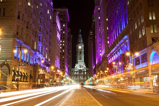Philly-Streets-shutterstock_97749506 resized
