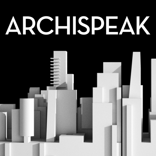 ARCHICAD on Archispeak Podcast