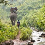 responsible travel southeast asia