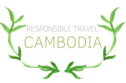 Cambodia Responsible Travel & Social Enterprise Guide