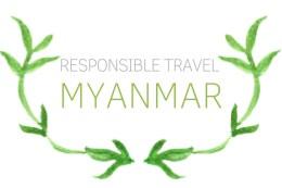 Myanmar Responsible Travel & Social Enterprise Guide