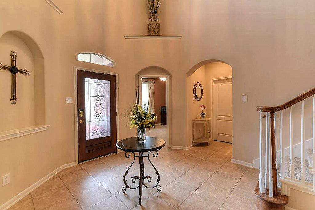 Showcasing :: 26811 Trinity Trail, Cypress, TX 77433 Open House 3/19/2016