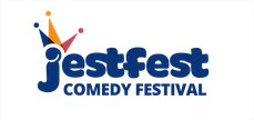 Jestfest Comedy Festival Irelands Favourite Comedians In Wexfords Best Venues - Mozilla Firefox