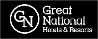 Our Hotels in Ireland Find your Irish Escape Great National Hotels - Google Chrome