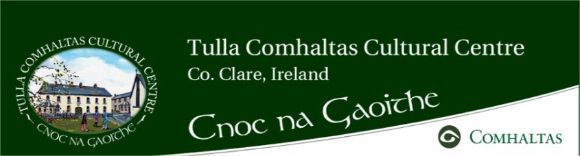 Welcome to Chnoc na Gaoithe! - Mozilla Firefox