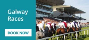 cgh_rate_galway_races