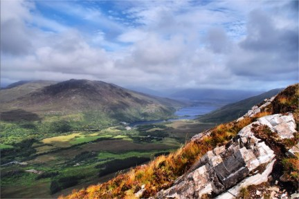 connemara national park - Google Search - Mozilla Firefox