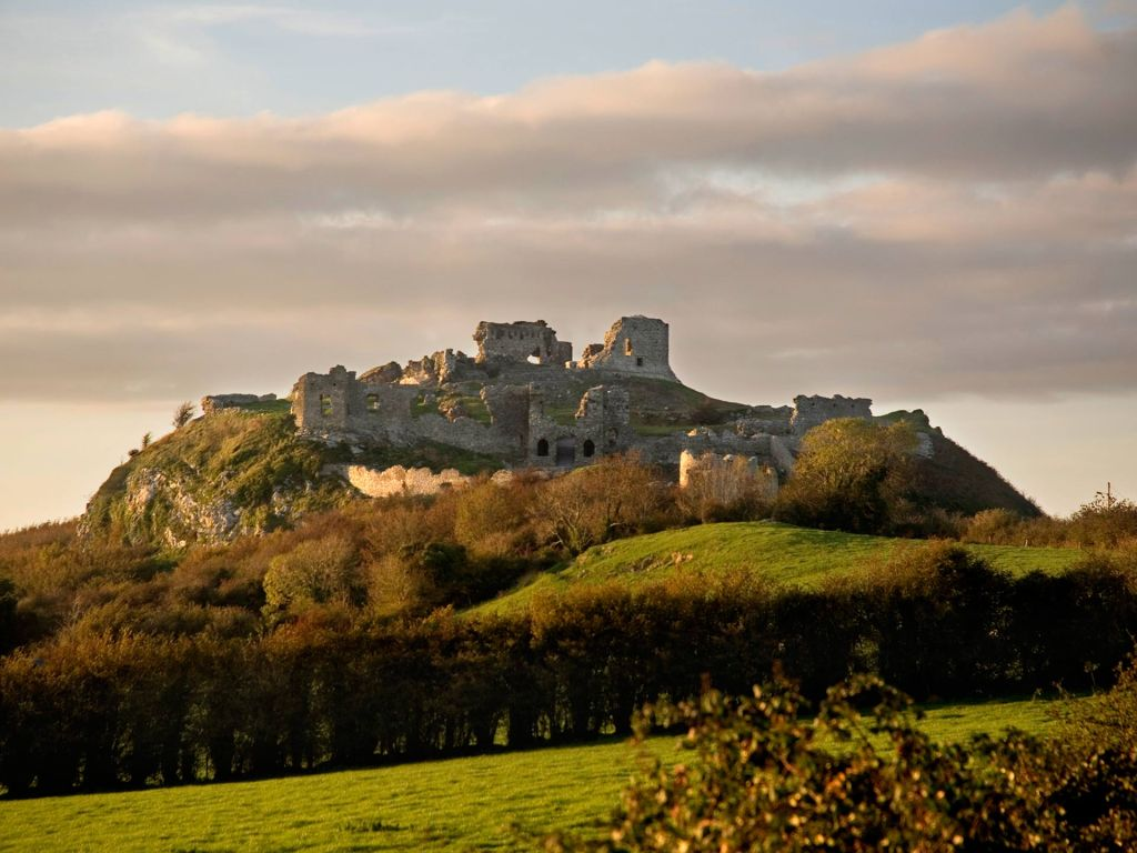 midlands-park-hotel-attractions-dunamase