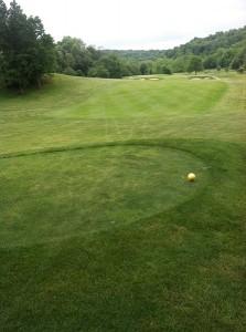 SW golf course_Jackie