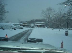 snow removal_2007