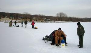MWF_Ice Fishing2_2014.01.28