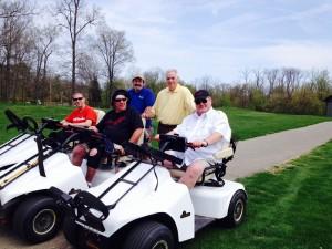 VA golf clinic_ML_2014.04.24