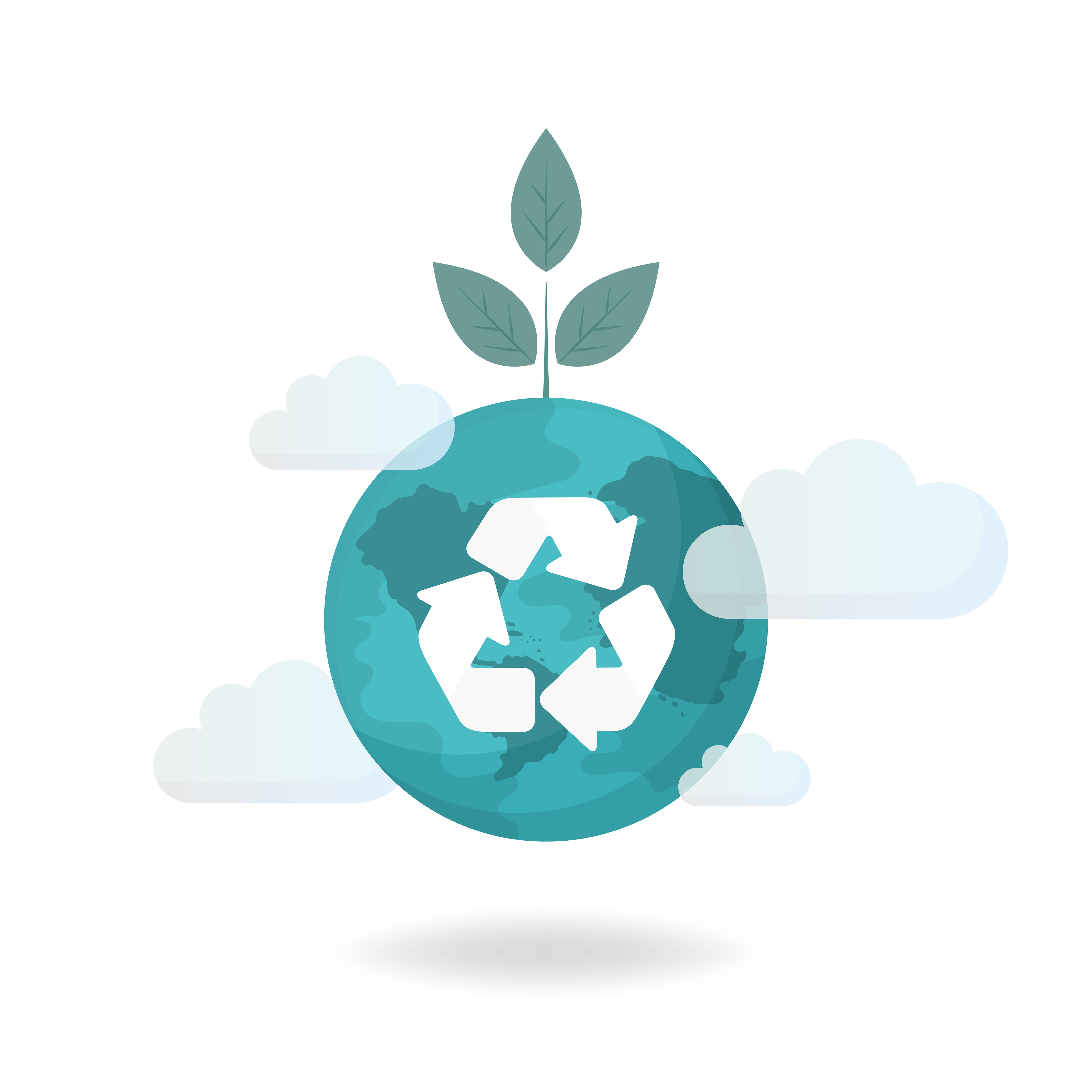 Reduce Your Home S Carbon Footprint Through These Eco