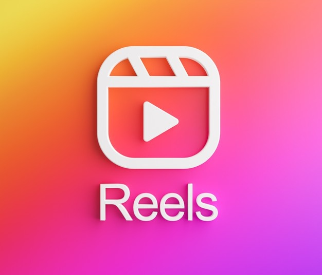 reels no instagram