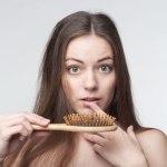 Cómo afrontar la caída del pelo en otoño