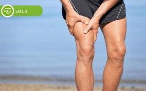 El dolor de la artrosis