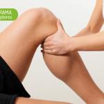 La importancia del masaje post-deportivo