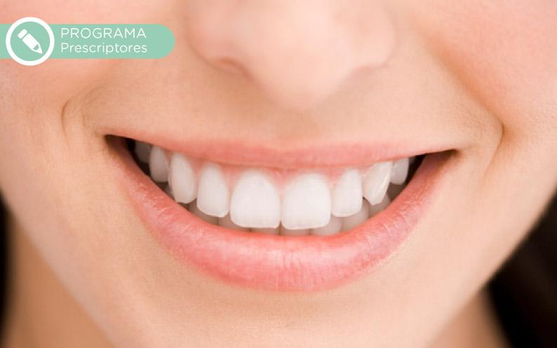 4 consejos para una buena salud buco-dental natural