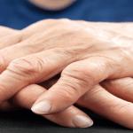 12 de octubre: Día Mundial de la Artritis