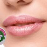 Lipsticann: el bálsamo labial de Annabis