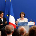 Despenalización del Cannabis en Francia y derechos humanos