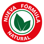 new-natural-formula-esp