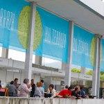 Nos vemos en la próxima cita verde: Bioterra en Irún