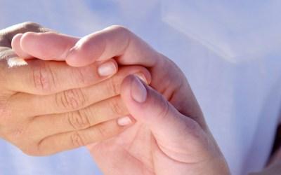 Productos naturales para combatir la artritis en verano