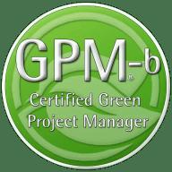 GPM-b