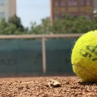 10 cunning ways to reuse tennis balls