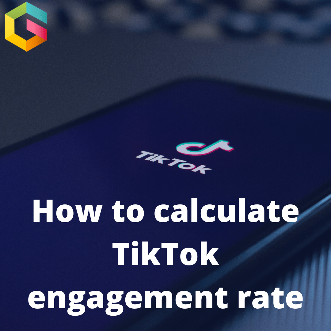How To Calculate Tiktok Metrics Engagement Rate Reach And More Greenroom Buzz