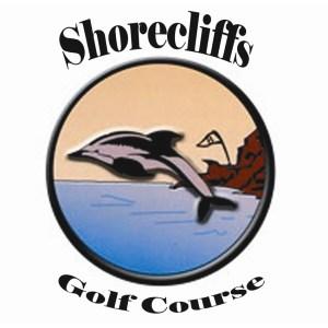 Shorecliffs Golf Course -- San Clemente CA