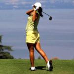golf-swing-practice