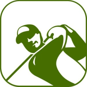 "Greenskeeper.Org ""Know Before You Go®"""