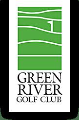 Green River Golf Club Tee Times