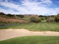 La Purisima Golf Course Tee Time Discount Coupon Unlimited Play