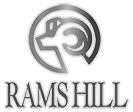 Rams Hills Golf Club Tee Times