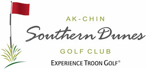 Ak-Chin Southern Dunes Golf Club Tee Time Special