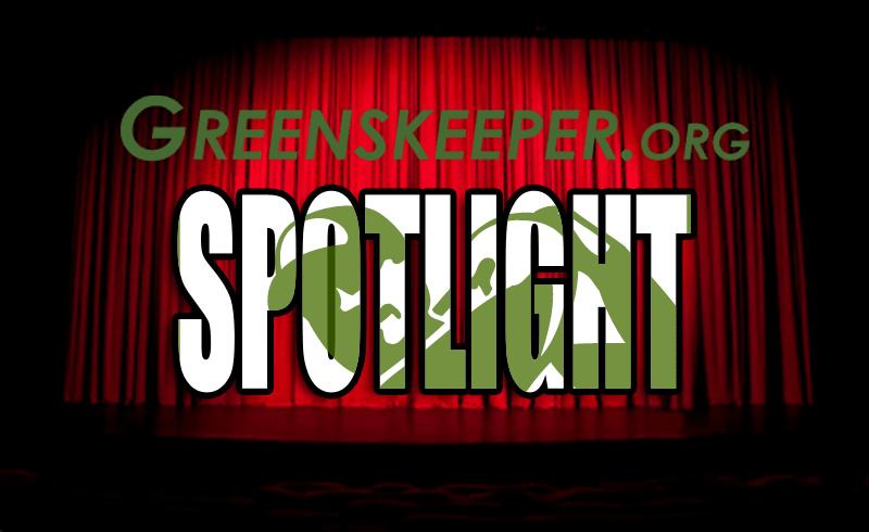 Greenskeeper.org Product Spotlight