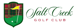 Salt Creek Golf Club Chula Vista California