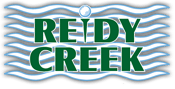 JC Golf - Reidy Creek Golf Course Tee Time Special