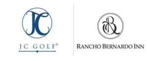 JC Golf Coupon - Rancho Bernardo Inn & Country Club Golf Tee Time Special