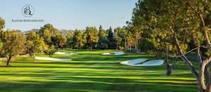 JC Golf Coupon - Rancho Bernardo Inn Golf Tee Time Special