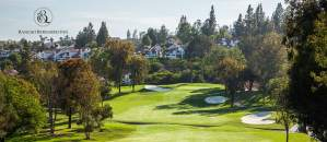 JC Golf Coupon - Rancho Bernardo Inn Golf Tee Time Special